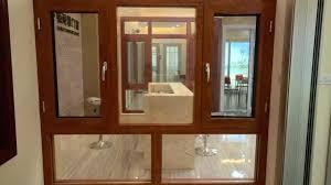 Sliding Door Design For Kitchen Decoration Kitchen Sliding Door Size Of Curtains Cart Wood