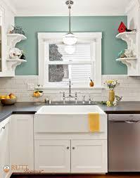 Blue Kitchen Sink Pendant Light Above Kitchen Sink Arminbachmann