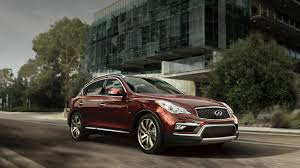 lexus vs infiniti price compare the 2017 infiniti qx50 crossover infiniti usa