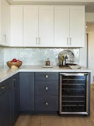 replacement kitchen cabinet doors nottingham what do want your kitchen cabinet doors to say in nottingham