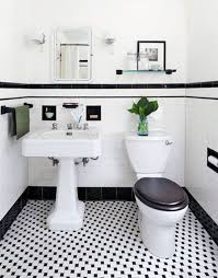 retro bathroom ideas vintage and retro style bathroom ideas