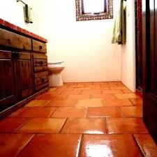 100 mexican bathroom ideas 100 mexican tile bathroom ideas