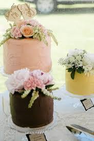 fleur de lis wedding cake 4 untraditional wedding cake ideas for a unique dessert table