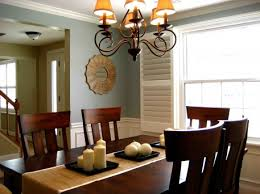 Benjamin Moore Dining Room Colors Benjamin Moore Iced Marble I Realized I Have Never Posted About