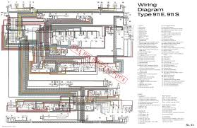 york ys wiring diagram gas furnace wiring diagram u2022 sewacar co