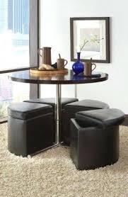 ottoman coffee table storage ottoman set storage ottoman coffee