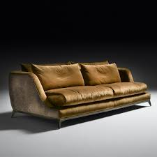 Luxury Armchairs Uk Contemporary Designer Velvet Sofa Juliettes Interiors Chelsea