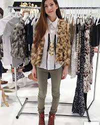How To Become Wedding Planner La Mode College Fashion Design Courses Fashion Courses Fashion