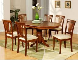 centre de cuisine table carree ikea affordable awesome person dining room table about