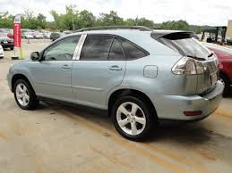 lexus used car auction 2004 lexus rx 330 birmingham auto auction
