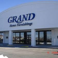 Grand Home Furnishings Furniture Stores  Laurel Street NE - Home furnishing furniture