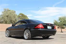2000 mercedes coupe 2000 mercedes cl500 coupe 184514