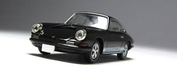 classic porsche models model of the day tomica limited vintage porsche 911 s u2026 u2013 the