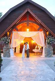 cheap wedding venues in nc mcguires millrace farm murphy nc carolina mountains