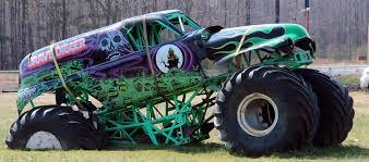 original grave digger monster truck original grave digger monster truck