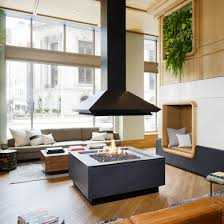 1 best luxury u0026 boutique hotels in cleveland tablet hotels