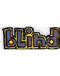 Blind Skate Logo Blind Skateboard Logo Images Reverse Search