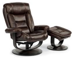 flexsteel chicago reclining sofa flexsteel dylan reclining sofa reviews okaycreations net