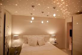 lustre chambre lustre chambre adulte voir luminaire chambre adulte gris with avec