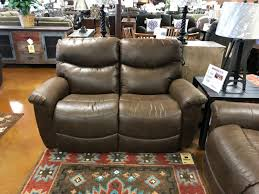 La Z Boy James Reclining by Buy La Z Boy James Loveseat Reclining 521 480 Re9947 78 Online