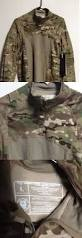 best 20 us army clothing ideas on pinterest u2014no signup required