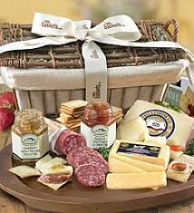 wine and cheese gift baskets meat cheese gift baskets food gifts 1800baskets