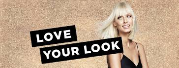 hairhouse warehouse hair extensions hairhouse warehouse doncaster home