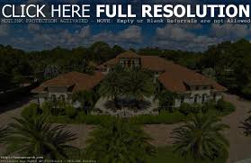 homes for sale in palm beach gardens home outdoor decoration homes for rent in palm beach gardens fl captivating interior magnificent homes for rent in palm beach gardens fl also home interior design concept