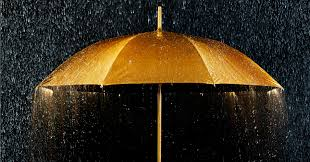 what is a golden shower your kinda safe for work guide huffpost