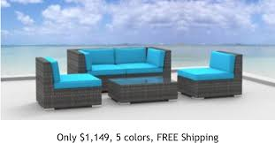 Heavy Duty Patio Furniture Sets Heavy Duty Outdoor Furniture Sets Patio Chairs Free Shipping No