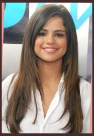 tween hair trends fair long hairstyles for teenage girl about hairstyles long hair