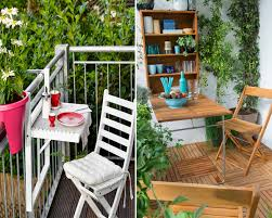 16 ways to make your balcony a walk in paradise u2013 homebliss