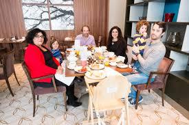 Family Friendly Restaurants Covent Garden Best 7 Kid Friendly Restaurants In London