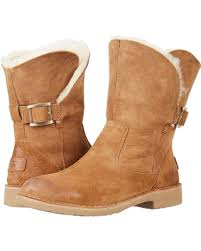 ugg sale daniel savings on ugg jannika chestnut s pull on boots
