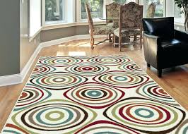 Modern Area Rugs 6x9 Bedroom Rug Ideas Pinterest Decorating Area Rugs Braided Modern