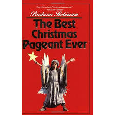 christian children s book review the best pageant