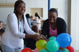 Balloon Challenge News Balloon Challenge Gets Access Students To A Creative