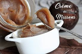 comment cuisiner des marrons cuisine cuisine enfant ikéa hi res wallpaper images
