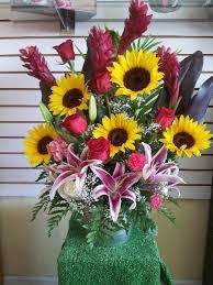 flowers miami discount flowers miami llc in west miami fl 6214 sw 8th st