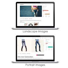 fashion networking sites to advertise your creations fashion responsive shopify theme by roartheme themeforest