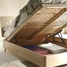 costruire letto giapponese costruire un letto fai da te great letti a scomparsa modelli di