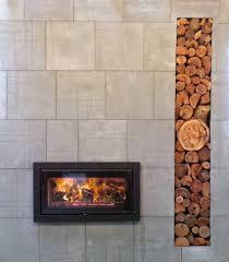 pivot stove u0026 heating company wood inbuilt for new homes