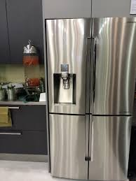Kitchen Collections Appliances Small by Samsung Chef Collection Appliances Masteryourhome A Sparkle Of