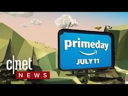 top deals best buy black friday cnet the real deals of amazon prime day cnet news youtube
