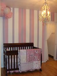 Shabby Chic Baby Room by 11 Best Baby Vintage Glam Nursery Images On Pinterest Baby