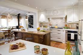 Space Saving Kitchen Islands Candice Olson Kitchen Designs With Modern Space Saving Design