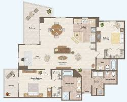 Small Condo Floor Plans 15 Best Home Ideas Images On Pinterest Condo Floor Plans