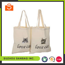 halloween bags wholesale blank canvas wholesale tote bags blank canvas wholesale tote bags
