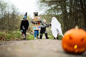 halloween 2014 best united states cities for trick or treating