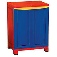 storage cabinets buy storage cabinets online at low prices in india